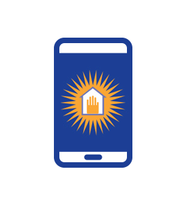 MobileApp Icon